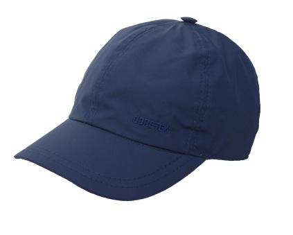 Wegener-Gore-Tex-Base-Cap-blau-hauptbild