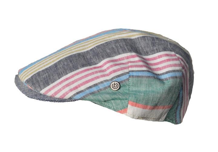 Hier mal eine kleine Aktion meinerseits für diese farbenfrohe Mütze, die ihr jetzt nur bei Hood.de zu 39,95€ anstatt 59,95€ bekommt. Nur so lange der Vorrat reicht